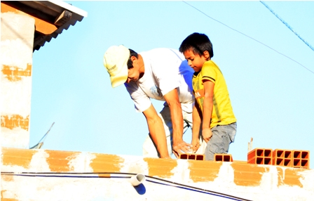 17-de-100-menores-de-edad-trabajan