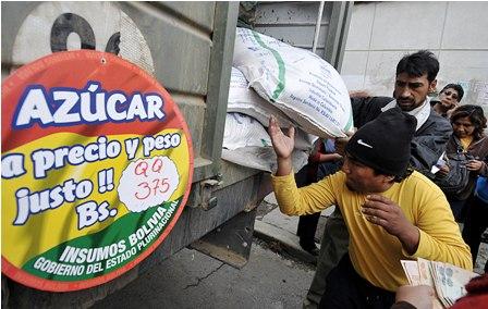 Insumos-Bolivia-vendera-600-mil-quintales-de-azucar