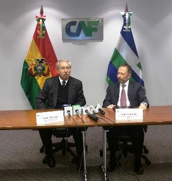 CAF-otorga-credito-de-$us-20-millones-al-Banco-Bisa