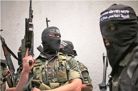Israelies-ven-lejana-la-paz-con-palestinos