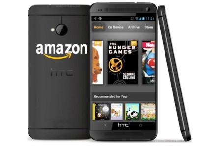 Amazon-lanzara-su-primer-smartphone