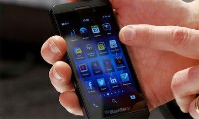 BlackBerry-apuesta-por-un-nuevo-sistema-de-seguridad-