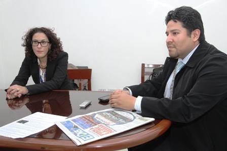Lamentan-relaciones-de-Bolivia-con-Iran