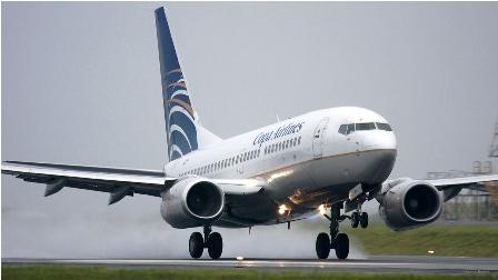 Copa-Airlines-informara-del-mundial-a-sus-pasajeros-