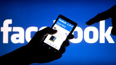 Facebook-lanza--app--para-mandar-fotos-y-videos