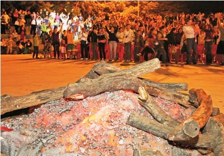 Elaboran-una-ley-para-evitar-fogatas-en-fiesta-de-San-Juan