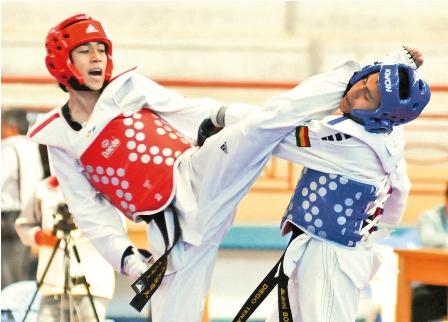 Todo-listo-para-el-Mundial-de-Taekwondo