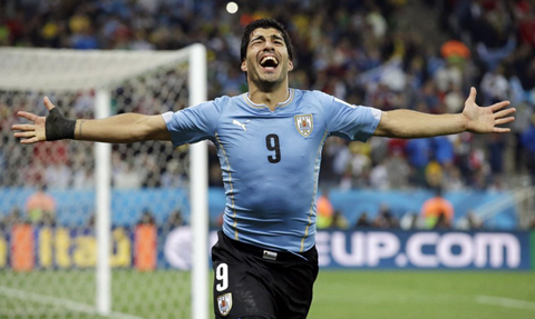Uruguay-se-impone-2-1-a-Inglaterra