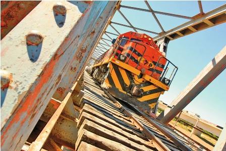 Se-iniciaron-estudios-para-un-corredor-ferroviario-bioceanico