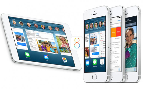 Apple-anuncia-nuevos-sistemas-operativos-para-Mac,-iPad-e-iPhone