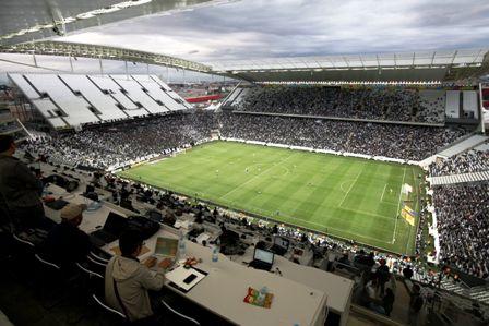 El-Arena-Corinthians-pasa-la-prueba-final-