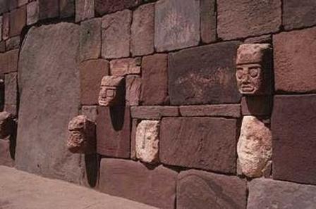 Descubren-cementerio-preinca-Tiahuanaco-en-la-costa-sur-de-Peru