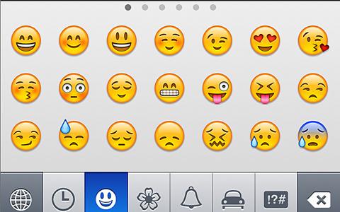 En-julio-llegan-250-nuevos-emoticones