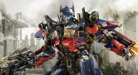 Vuelven-los--Transformers-