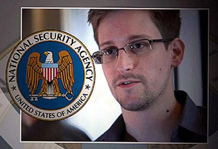 Snowden-llego-hace-un-ano-a-Moscu-huyendo-de-la-Justicia-de-EEUU