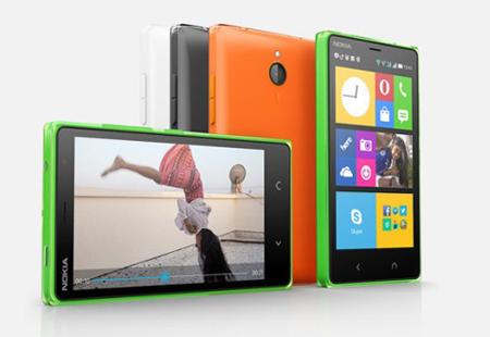 El-nuevo-smartphone-Microsoft-Nokia-es-un-Android