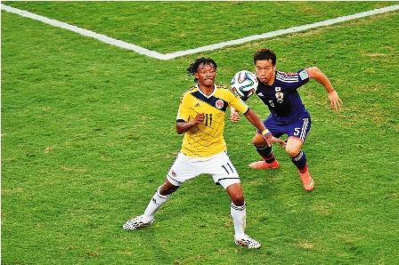 Colombia-cumple-con-puntaje-perfecto