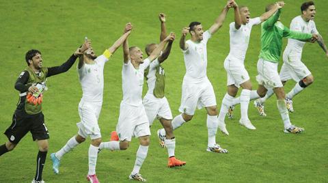 África-clasifica-por-primera-vez-dos-equipos-en-octavos-de-un-mismo-Mundial