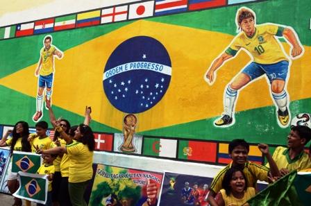 Ídolos:-Messi-y-Neymar-