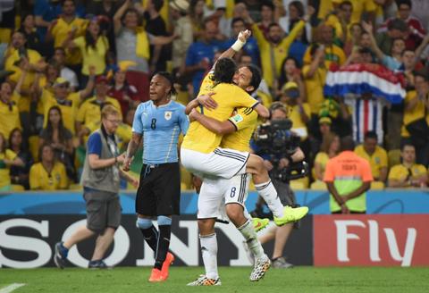 Colombia-hace-historia-y-espera-a-Brasil-en-cuartos