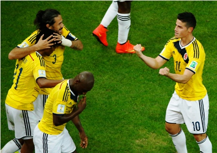 James-Rodriguez-clasifica-a-Colombia