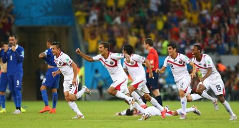 Costa-Rica-hace-historia-con-pase-a-cuartos-de-final