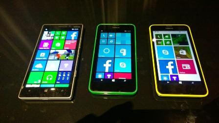 Lanzan-primer-smartphone-con-windows-phone-8.1