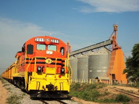 Ferroviaria-Oriental-invertira-Bs-50-millones