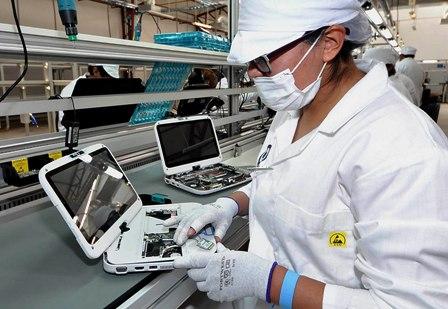 En-julio-se-inicia-entrega-de-160.000-computadoras