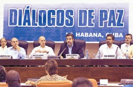Victimas-dialogaran-con-las-FARC