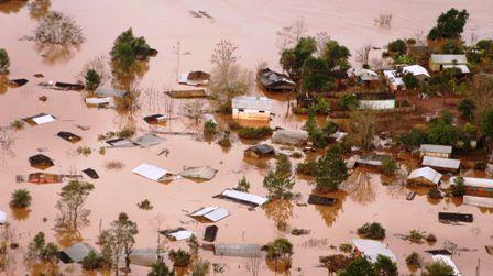En-Argentina-hay-barrios-completos-bajo-el-agua