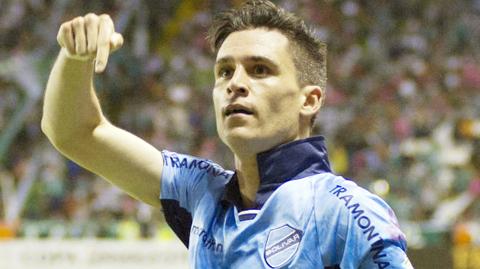 Callejon-quiere--hacer-historia--con-el-Bolivar-en-la-Libertadores