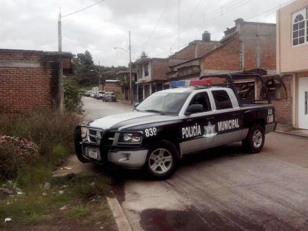 Un-choque-armado-causa-22-muertes-en-Mexico