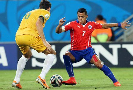 Sanchez-fue-transferido-al-Arsenal-de-Inglaterra