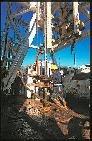 En-pozo-de-gas-se-gasto-$us-4-millones