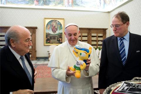 Francisco-se-mantiene-neutral-de-cara-a-la-final-mundialista