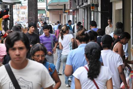 Bolivia-ocupa-el-8vo-puesto-en-densidad