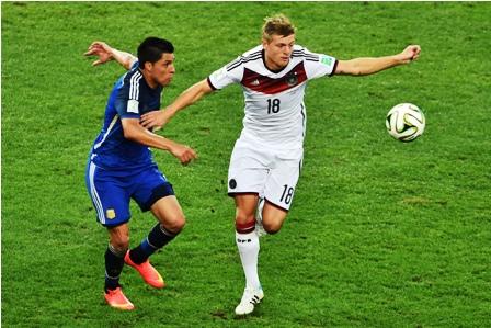 El-Real-Madrid-alista-la-presentacion-de-Kroos