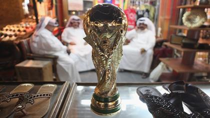 -La-Copa-del-Mundo-tendra-lugar-en-Qatar--
