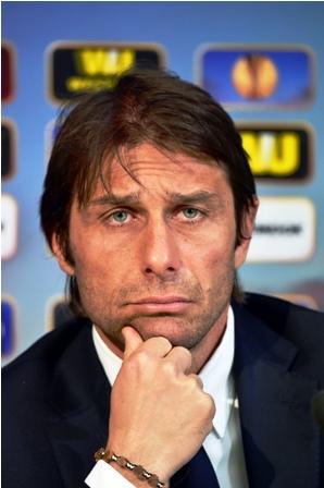 Conte-renuncia--a-la-Juventus