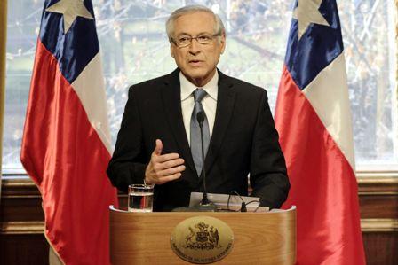 Chile-logra-frenar-tramite-de-la-demanda-maritima