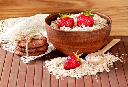 La-avena,-el-cereal-que-combate-el-colesterol