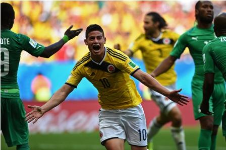 James-Rodriguez,-el-que-mas-se-valorizo-en-Brasil