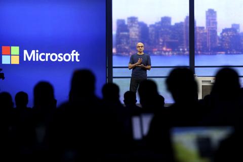 Microsoft-eliminara-18.000-puestos-de-trabajo-