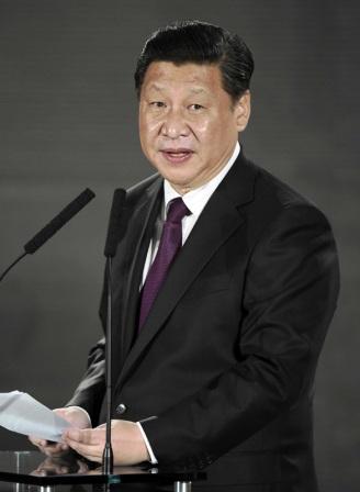 China-lanza-un-salvavidas-economico-a-Argentina