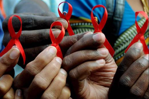 Desciende-el-numero-de-personas-con-VIH-en-todo-el-mundo