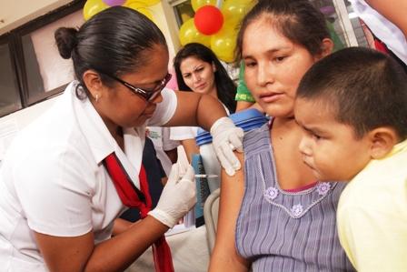 Reportan-escasez-de-medicina-para-influenza
