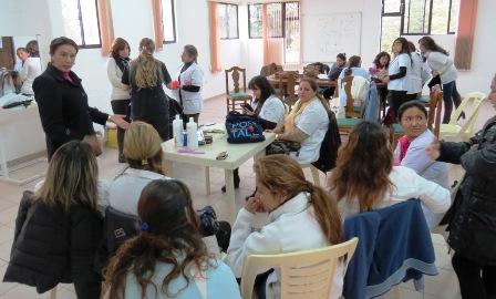 Invitan-a-mujeres-a-cursos-de-capacitacion-gratuitos