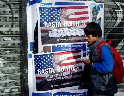 Argentina-en-apuros-por-el-pago-de-deuda