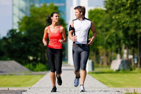 Correr-poco-y-rapido-es-mas-beneficioso-de-lo-que-se-creia